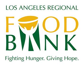 Food Bank Logo - medium